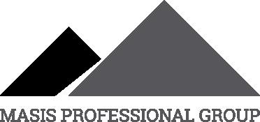 MasisProfessionalGroup_Logo